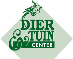 Dier & Tuincenter Rommel - Logo